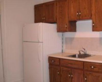 258 Lyon Street North #B, Ottawa, ON K1R 5W2 1 Bedroom Apartment