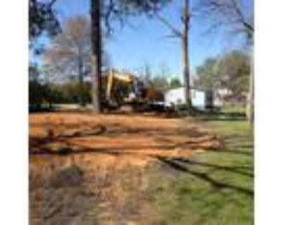 Affordable Lots LLC - for Rent in Rochelle, GA