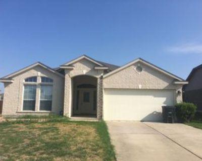 6105 Emilie Ln, Killeen, TX 76542 3 Bedroom House