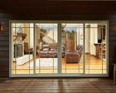 How to find the best Replacement Windows in Virginia Beach