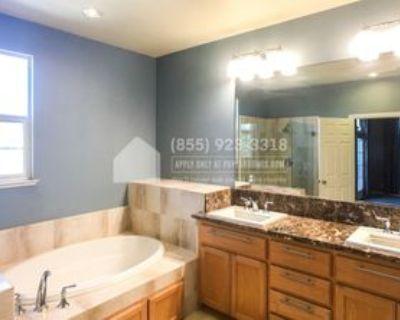2463 Azevedo Ct, San Jose, CA 95125 3 Bedroom House