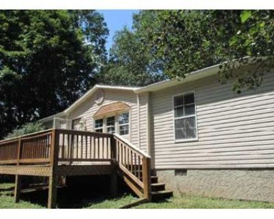 3 Bed 2 Bath Foreclosure Property in Leicester, NC 28748 - Shadowwood Dr