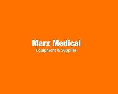 Marx Medical Equipment