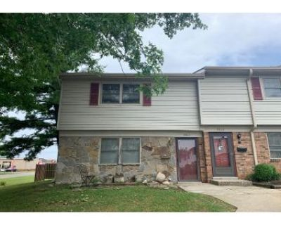 3 Bed 1.5 Bath Preforeclosure Property in Jeffersonville, IN 47130 - Wooded Way