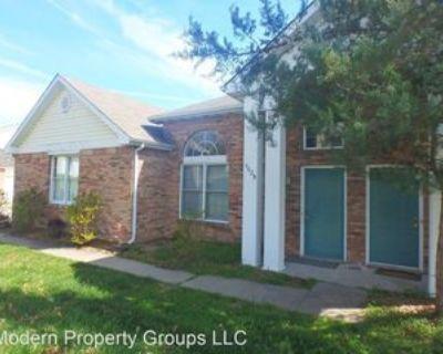 4625 Brandon Woods St, Columbia, MO 65203 3 Bedroom House