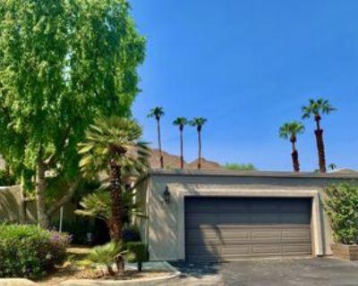 78507 Yavapa Ct, Indian Wells, CA 92210 3 Bedroom Condo