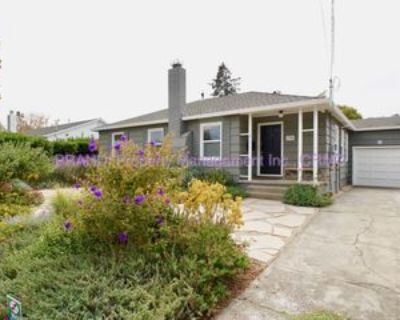 276 Sycamore Ave, Mill Valley, CA 94941 3 Bedroom House