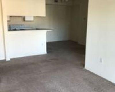 6330 Aragon Way, Fort Myers, FL 33966 2 Bedroom Apartment