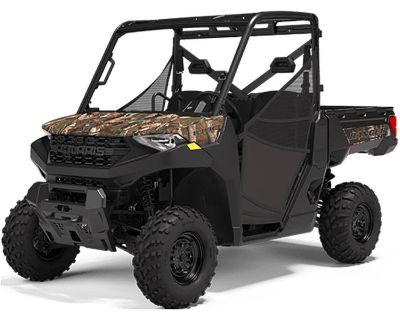 2020 Polaris Ranger 1000 EPS Utility SxS Norfolk, VA