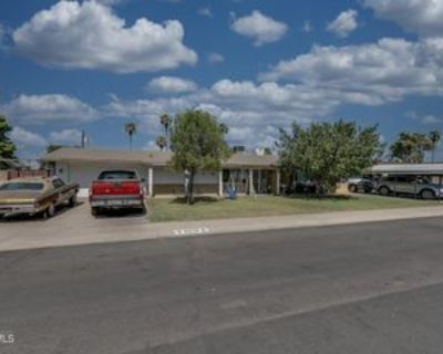 6218 W Wolf St, Phoenix, AZ 85033 5 Bedroom Apartment