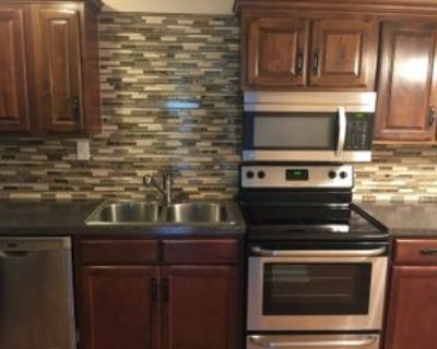 728 Zorn Ave #3, Louisville, KY 40206 2 Bedroom Apartment