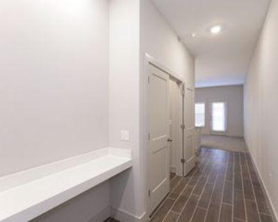 7314 W 80th St, Overland Park, KS 66204 1 Bedroom Apartment
