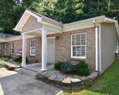 322 Camptown Road - 1B #1B, Bardstown, KY 40004 2 Bedroom Apartment