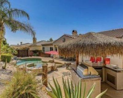 78400 Via Caliente, La Quinta, CA 92253 5 Bedroom House