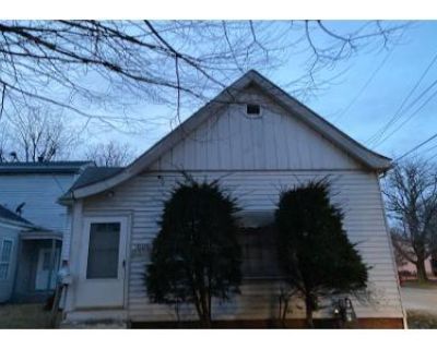 Preforeclosure Property in Louisville, KY 40203 - S Shelby St