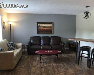Brownsboro Rd. Jefferson, KY 40206 1 Bedroom Apartment Rental