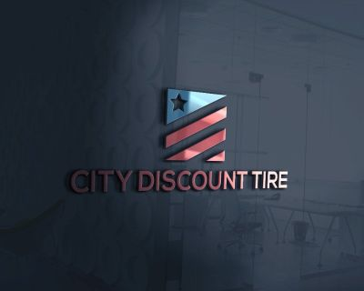 City Transmission Discount Tire
