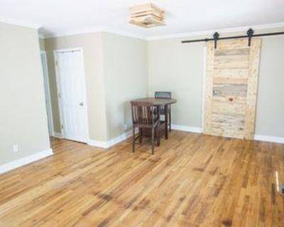2274 Ingalls St, Edgewater, CO 80214 3 Bedroom Apartment