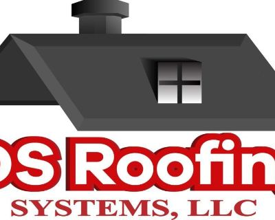 DS Roofing Systems LLC: Best quality providing roofing services