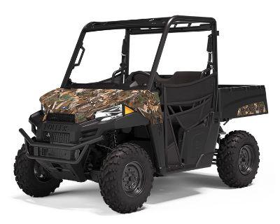 2021 Polaris Ranger 570 Utility SxS Hinesville, GA