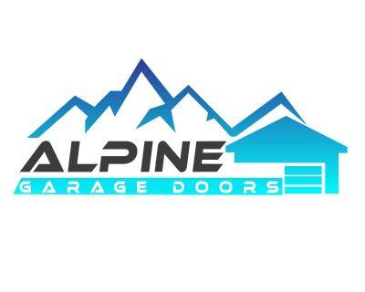 Alpine Garage Door Repair Lawrence Co.