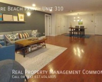 30 Revere Beach Pkwy #310, Medford, MA 02155 2 Bedroom Apartment