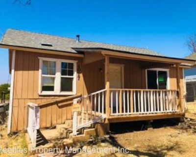 1017 Middlehoff Ln, Oroville, CA 95965 2 Bedroom House