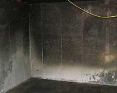 Fire Damage Restoration Wichita