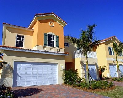Condo for Rent in Fort Myers, Florida, Ref# 2313413