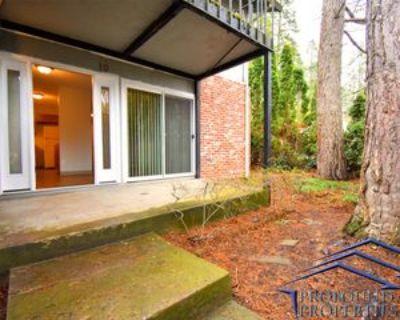 8745 SW Beaverton Hillsdale Hwy - 10 #10, Cedar Hills, OR 97225 2 Bedroom Apartment