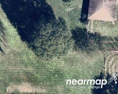 Foreclosure Property in Shreveport, LA 71107 - Derby Rd