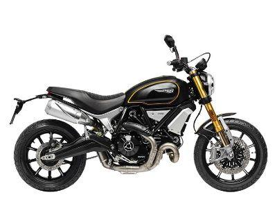 2018 Ducati Scrambler 1100 Sport Sport Columbus, OH
