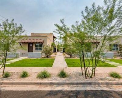 2245 North Dayton Street #8, Phoenix, AZ 85006 2 Bedroom Condo