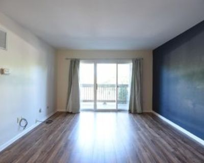 5635 Coach Dr #D, Kettering, OH 45440 2 Bedroom Apartment