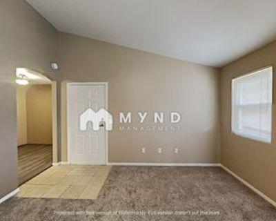 6850 Sharlands Ave #Apt Aa2162, Reno, NV 89523 2 Bedroom Condo