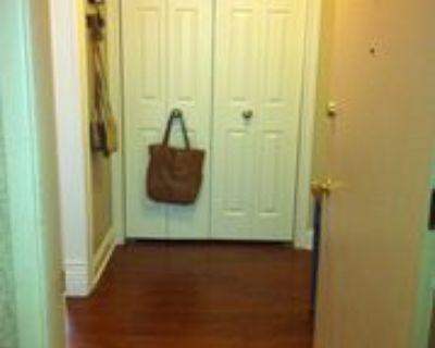 19425 Van Aken Boulevard #211, Shaker Heights, OH 44122 2 Bedroom Condo