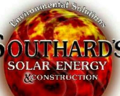 Southard Solar Energy & Construction