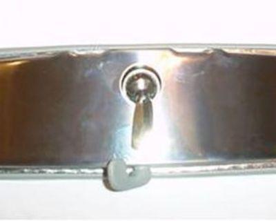Rear View Mirror * 67-68 Camaro * 62-67 Nova * 64-67 Chevelle * Other Gm