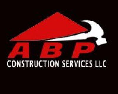 ABP Construction LLC