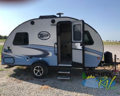 2019 Forest River Rv R Pod RP-171