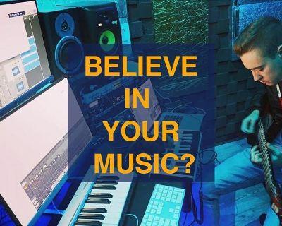 recording studio Los Angeles ca   Union Recording Studio