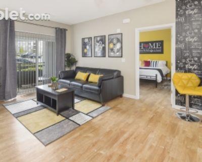 $2800 1 apartment in Manassas