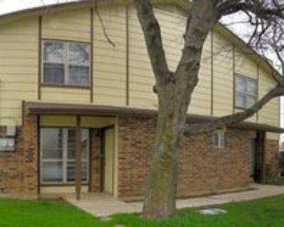 3001 Lake Rd Apt D #Apt D, Killeen, TX 76543 2 Bedroom Apartment