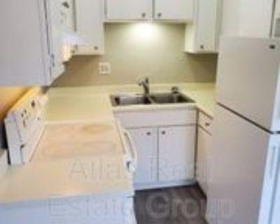 4414 N Chestnut St #1, Colorado Springs, CO 80907 1 Bedroom Condo