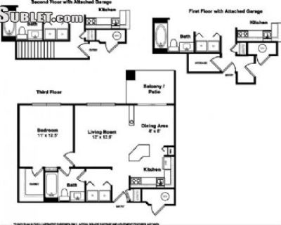 $2710 1 apartment in Arapahoe County