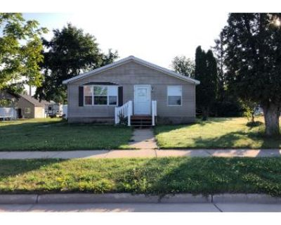 Preforeclosure Property in Phillips, WI 54555 - S Eyder Ave