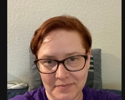 Brandy D is looking for a New Roommate in Houston with a budget of $700.00