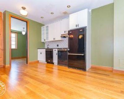 1655 Palmetto St #6G, New York, NY 11385 3 Bedroom Apartment
