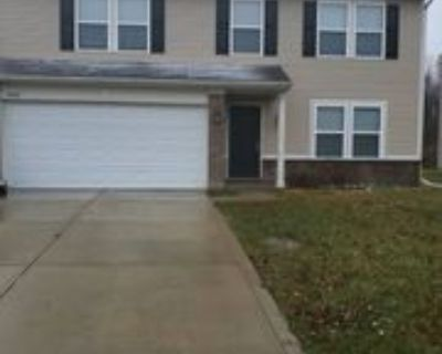 10423 Bellchime Ct #1, Indianapolis, IN 46235 4 Bedroom Apartment