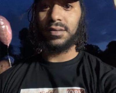 Bernard, 32 years, Male - Looking in: Alexandria Alexandria city VA